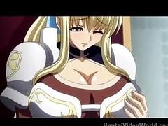 hentai huge