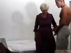 cock fucking