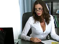 pussy sensual