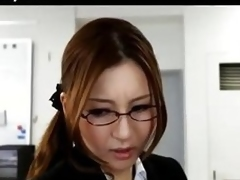 japanese lace