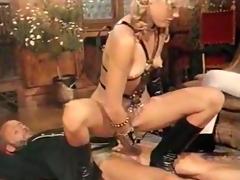 anal black