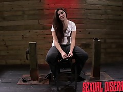 cock slut