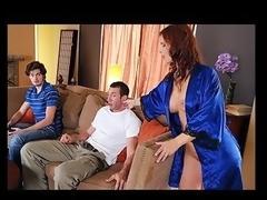 american anal