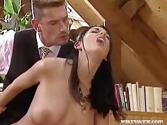 dick pussy