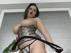 beauty corset