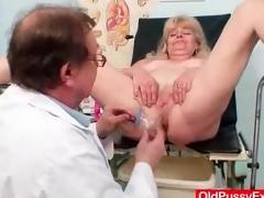 dildo doctor