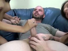 big cock cock