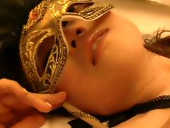 asian erotic