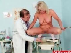hairy medical