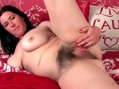 big tits close up
